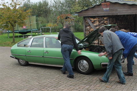 citroen_cx_restauratie
