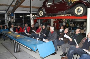 kopie_van_fotos_lezing_ds_club_008_1