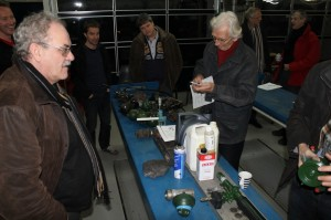 kopie_van_fotos_lezing_ds_club_016